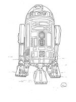 Star Wars-6