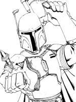 Star Wars-24