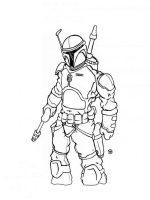 Stars Wars-39