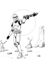 Star Wars-42