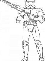 Star Wars-52