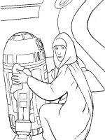 Star Wars-58