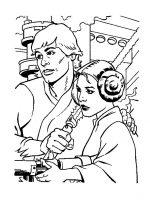 Star Wars-61