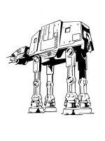 Star Wars-67