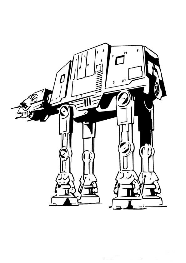 Ausmalbilder Star Wars 67 Ausmalbilder Star Wars