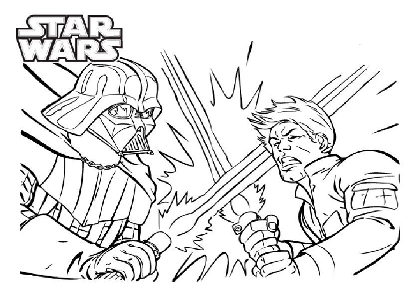 Star-wars-83