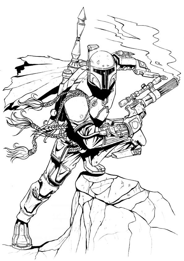 Star-wars-87