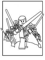 Star wars lego-2
