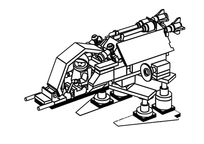 ausmalbilder star wars lego-3