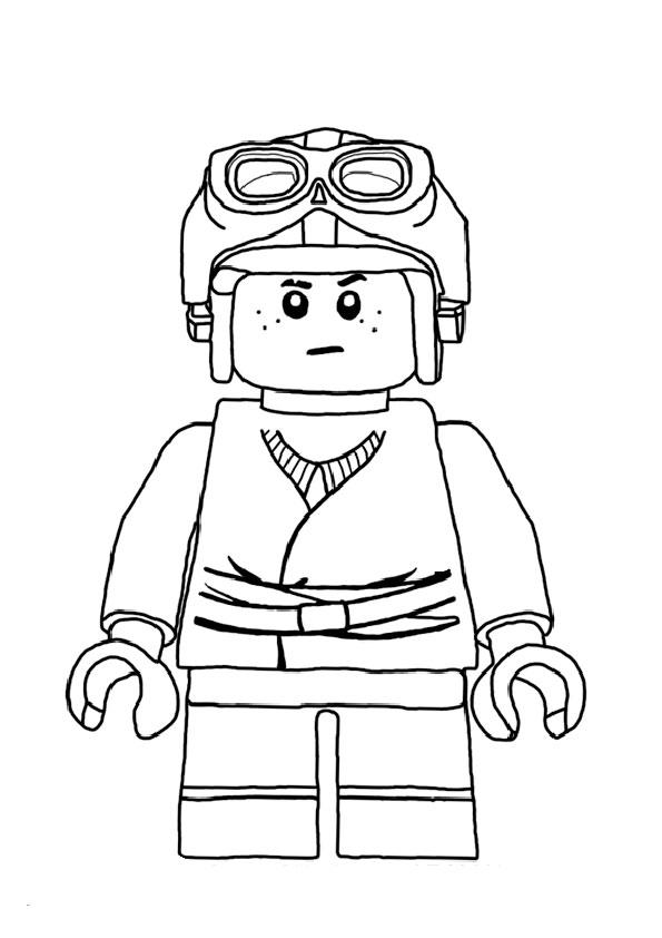ausmalbilder star wars lego-10