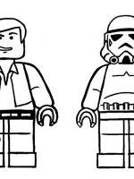 Star wars lego-11