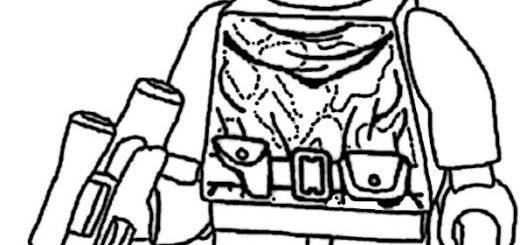 ausmalbilder star wars lego-4