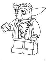 Star wars lego-6
