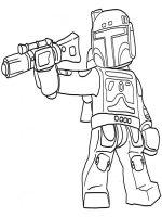 Star wars lego-8