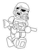 Star wars lego-9