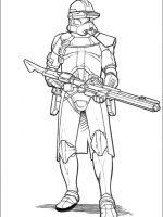 Star wars -88